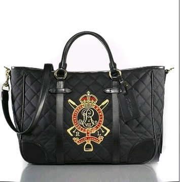 polo ralph lauren bag le fourre tout mode noir,ralph lauren bag mode